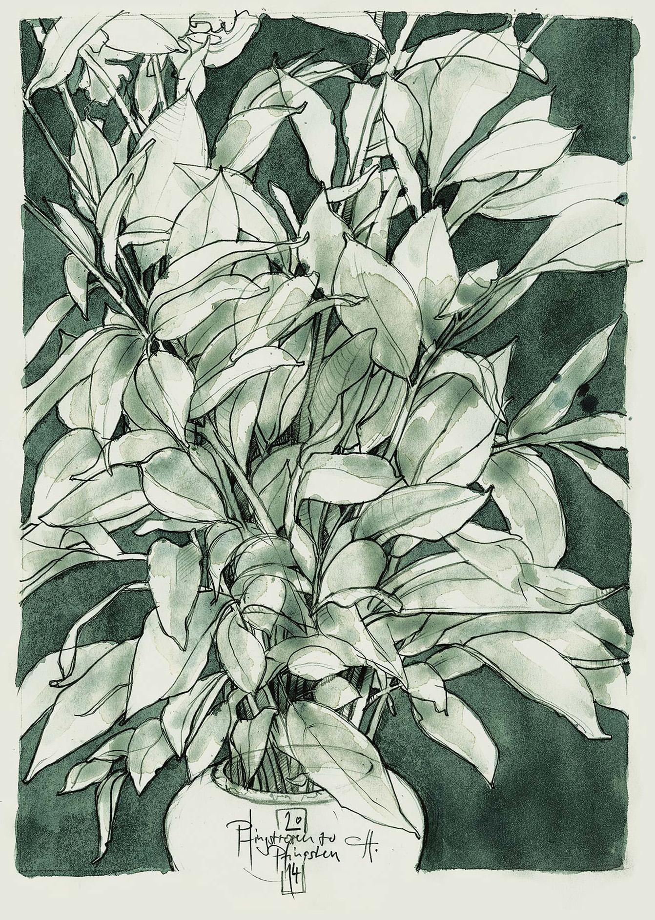 Florales-2