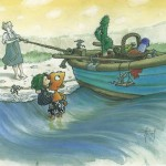 Scene-_-Kinderbuch