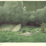 großer-Fisch-Buleban